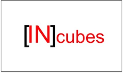 partner-incubes
