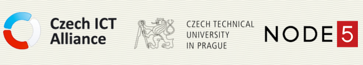 logo-czech-partners
