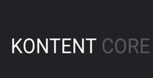 kontentcore