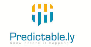 logo-predictablely