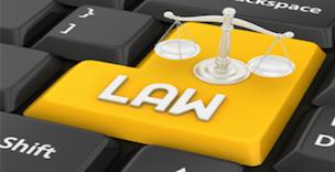 logo-legaltech